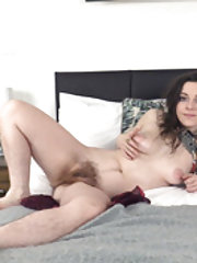 Franckoh strips naked to play nude and enjoy